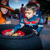 Trunk o Treat 2019-35