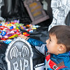 Trunk o Treat 2019-24