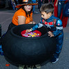 Trunk o Treat 2019-33