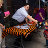 Trunk o Treat 2019-50