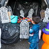 Trunk o Treat 2019-22