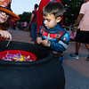 Trunk o Treat 2019-36
