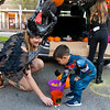 Trunk o Treat 2019-11