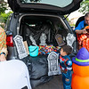 Trunk o Treat 2019-26