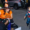 Trunk o Treat 2019-30