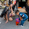 Trunk o Treat 2019-10
