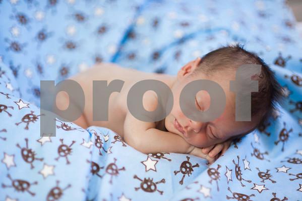 OC Baby Photos
