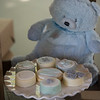 Elizabeth & Alex Baby Shower -0411