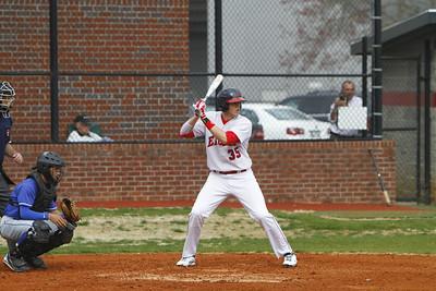 BA Baseball 3-12-12