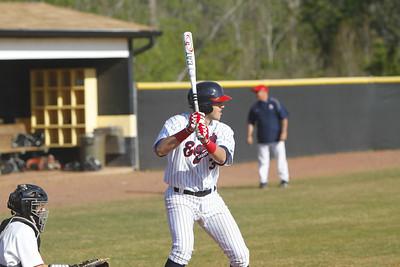 BA Baseball 3-21-12