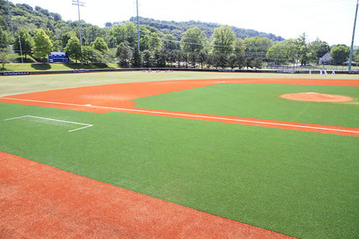 BA Baseball 4-14-12