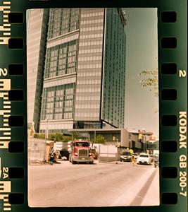 Agimatic 35mm Camera\
