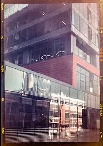 Kodak Jiffy SIX - 20
