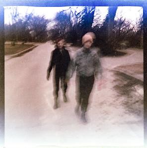 Kodak Brwonie Starflash