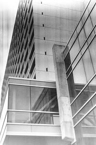 Leica IIIa - 1935