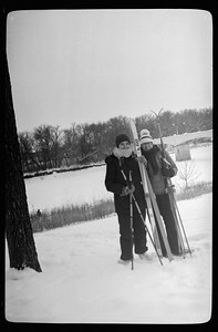 Welta STELO - 1938
