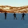 echo-aloha-skate2014_3skaters-echolake