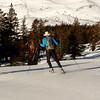 echo-aloha-skate2014_dion-m-pyramidpeak