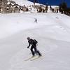echo-aloha-skate2014_taylor-p-descent