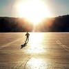 echo-aloha-skate2014_echolake-sunrise-skater
