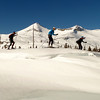 echo-aloha-skate2014_4skaters-pyramid-peak
