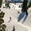 echo-aloha-skate2014_skater-mosquito-pass