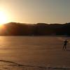 echo-emerald2014_echolake-sunrise