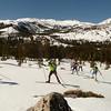 echo-emerald2014_group-climb-to-velma