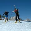 evo04_carlstrom-schloss-skate
