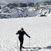 bc-sk-humphreys2010_tuscano-a-glacierdivide