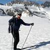 bc-sk-humphreys2010_tuscano-a-glacierdivide1