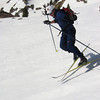 peelerskate08_streit-t-jump