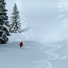 sugarbowltele2011_disney-tracks-tristant1
