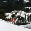 snowmt_bc2010_reynolds-r10JPG
