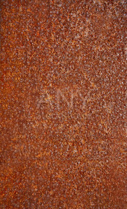 Iron rusted metal texture rusty macro