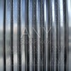 stainless steel silver metal stripes texture rows