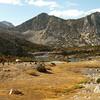 sabrina-camping2012_above-saddlerock-hikers