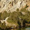 sabrina-camping2012_fishermen01