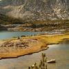 sabrina-camping2012_above-saddlerock-hikers04
