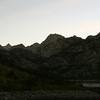 sabrina-camping2012_crest-sunset