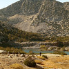 sabrina-camping2012_above-saddlerock-hikers01