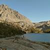 sabrina-camping2012_long-lake-bishop-pass02