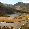 sabrina-camping2012_above-saddlerock-hikers02