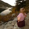sabrina-camping2012_lakesabrina-johnson-p