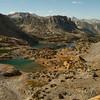 sabrina-camping2012_bishop-pass-view-north
