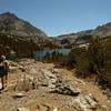 sabrina-camping2012_long-lake-bishop-pass01