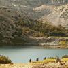sabrina-camping2012_above-saddlerock-hikers03