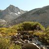 sabrina-camping2012_creekcrossing
