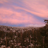 bp04_sawtooth-sunset3