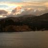bp04_peeler-sunset2